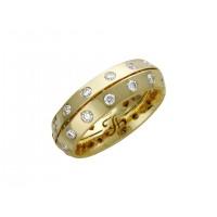 Обручальные кольца прочие